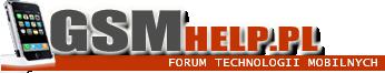 GSMhelp.pl - Forum GSM